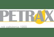Petrax